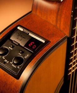EQ Guitar