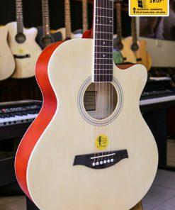 dan-guitar-Acoustic-Acoustic NT-E200-tai-da-nang (2)