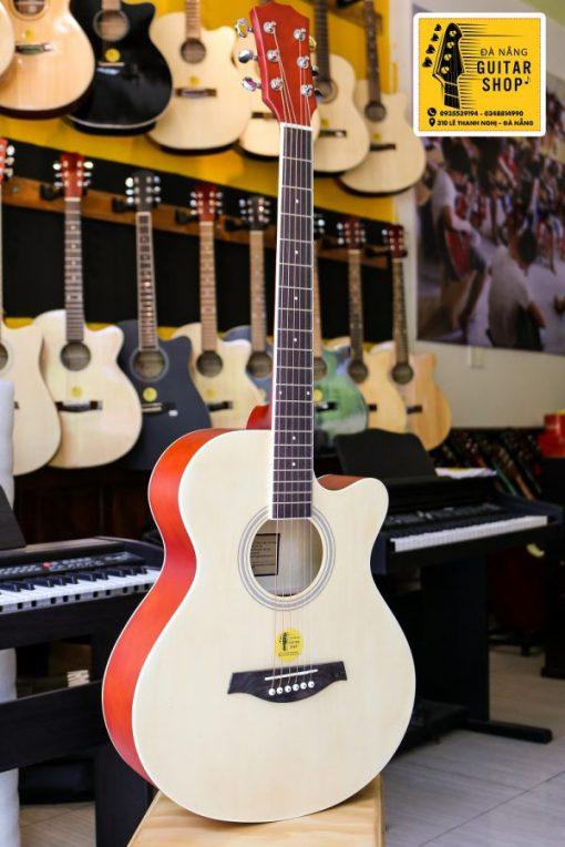 dan-guitar-Acoustic-Acoustic NT-E200-tai-da-nang-1