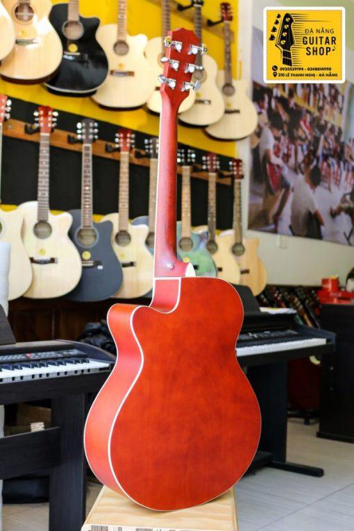 dan-guitar-Acoustic-Acoustic NT-E200-tai-da-nang