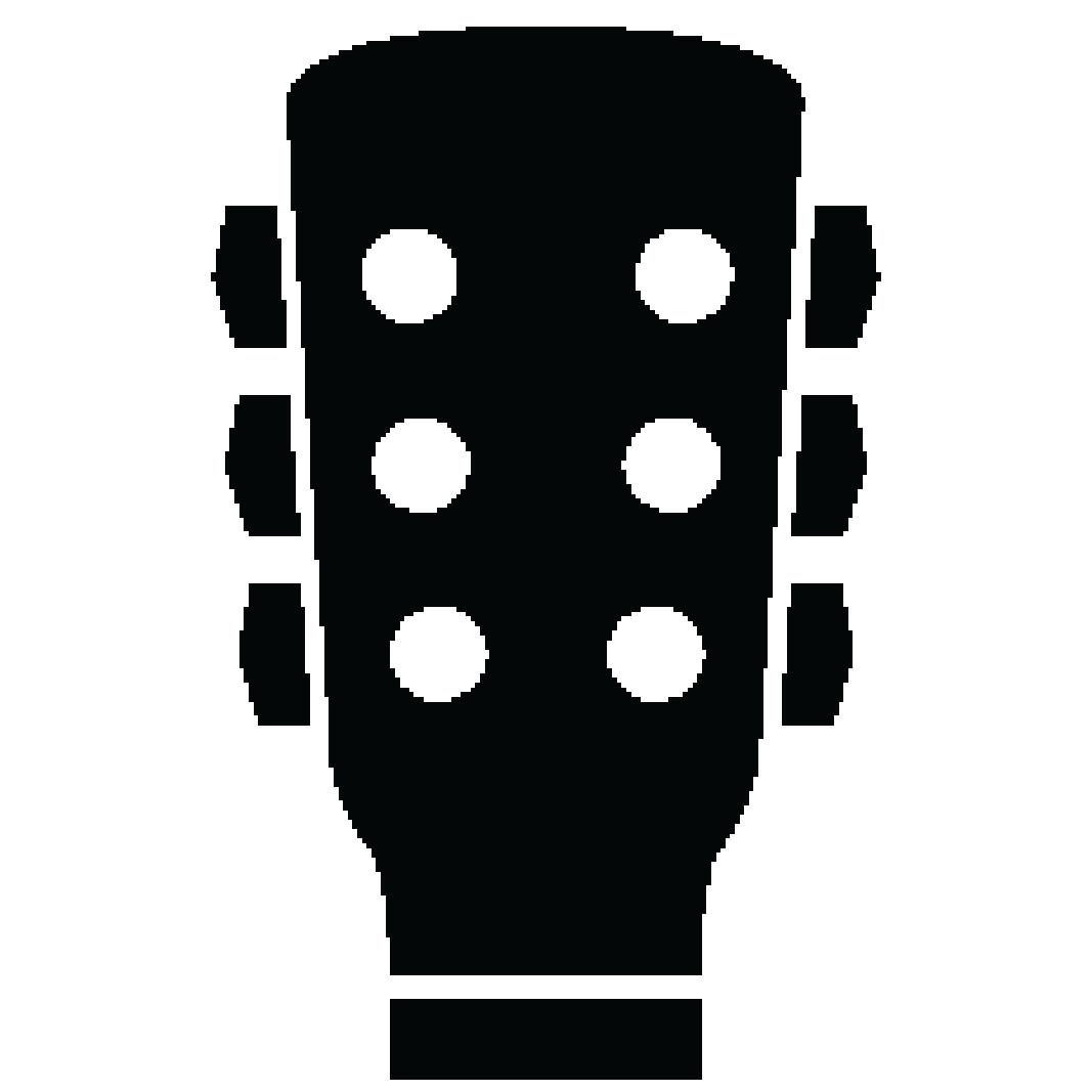 Shop Đàn Guitar Đà Nẵng  - 310 Lê Thanh Nghị