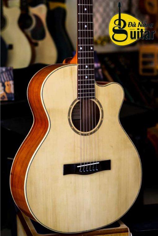 Đàn guitar NT A20