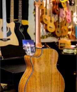 Đàn guitar Xlarry MG41